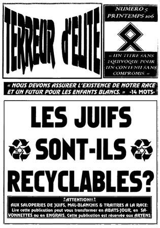 Terreur_d_Elite-d0669