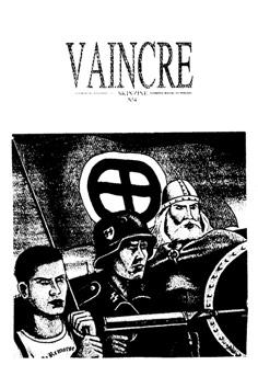 Vaincre_1994_-d4b6b