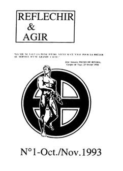 Reflechir_Agir_1993_-44383