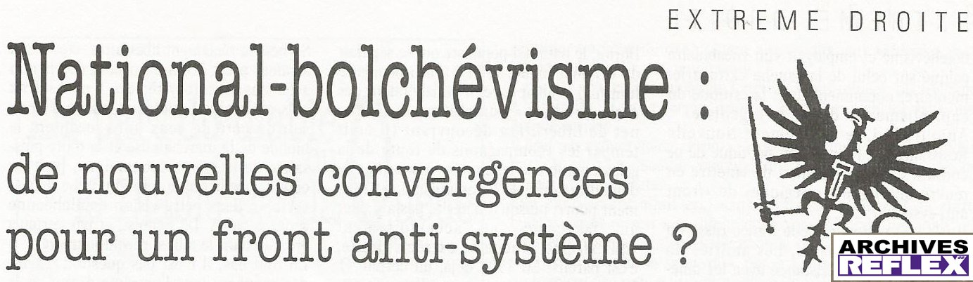 nazbol-convergence