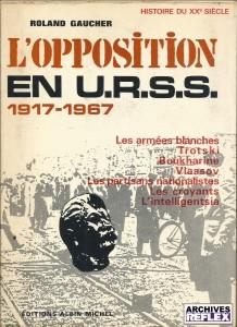 Editions Albin Michel 1967