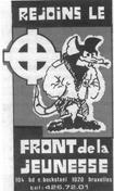 Front_de_la_Jeunesse_Belge-2-3a006