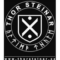 logothorsteinar-cae51