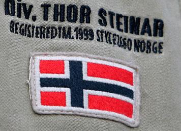 norvege-6489e