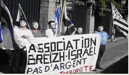 Breizh-Israel-b2348