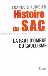 Sac-Audigier