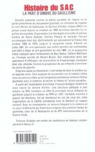 Sac-Audigier-2