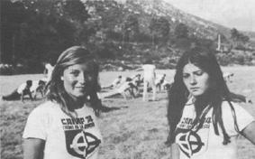 camp-fj-74-2-fe5f1