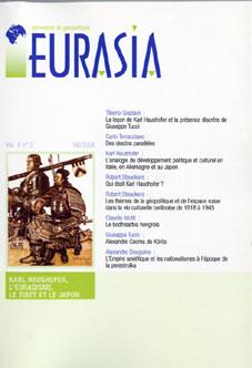 eurasia-d8707