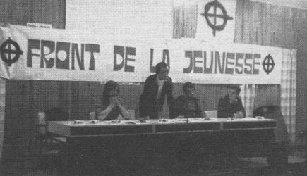front-de-la-jeunesse-333eb