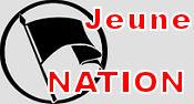 jeune_nationa_belgique-ad4ce