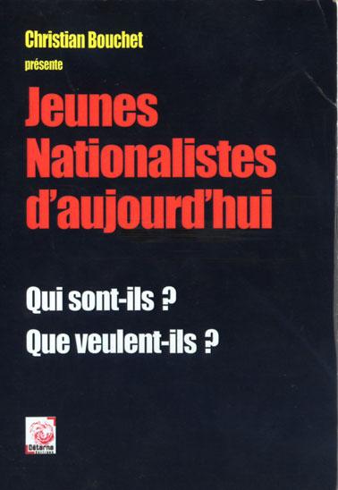 jeunes-nationalistes-aujourd'hui