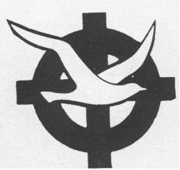 logo-jeune-garde-2-c5a9a