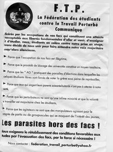 tract-faf-1-2-5e609