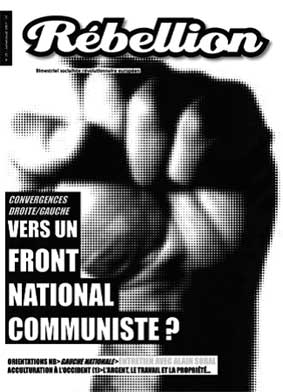 front-national-communiste-5496c