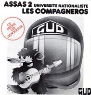 45_tours_GUD-a30de