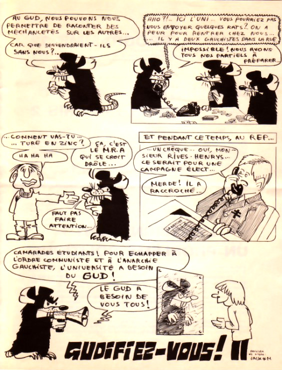 GUDBrochure_1972_p.5-b66c7