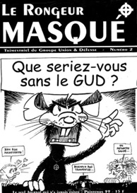 Le_Rongeur_masque-8275e