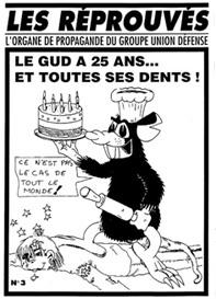 Les_Reprouves-a1cb1