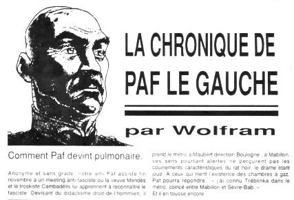 Les_Reprouves_no1_-_1992-00541