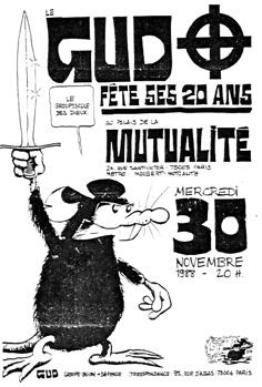 Rebelles_no0_-_1988-2-53ba1