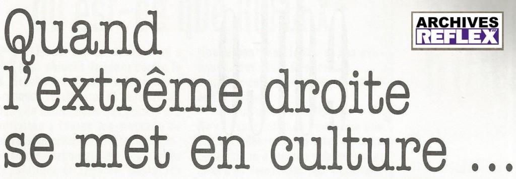 ED_culture-1