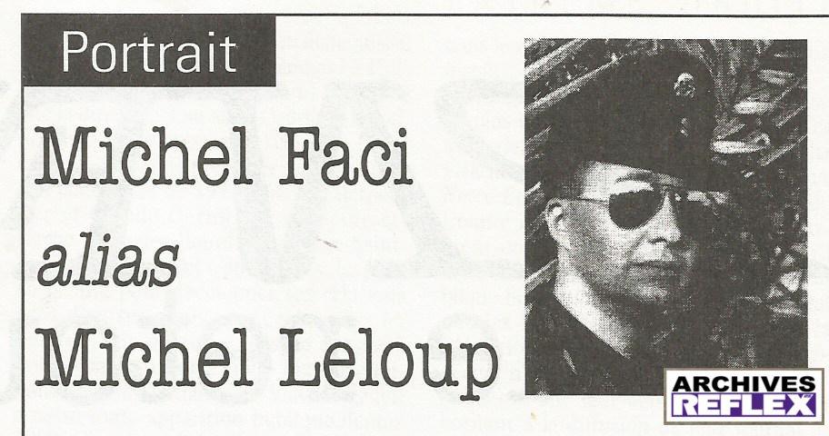 Michel-Faci