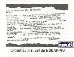 NSDAP-AO-1