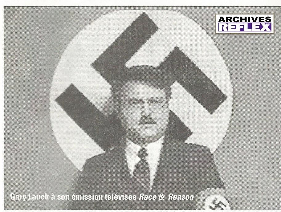 NSDAP-AO-3