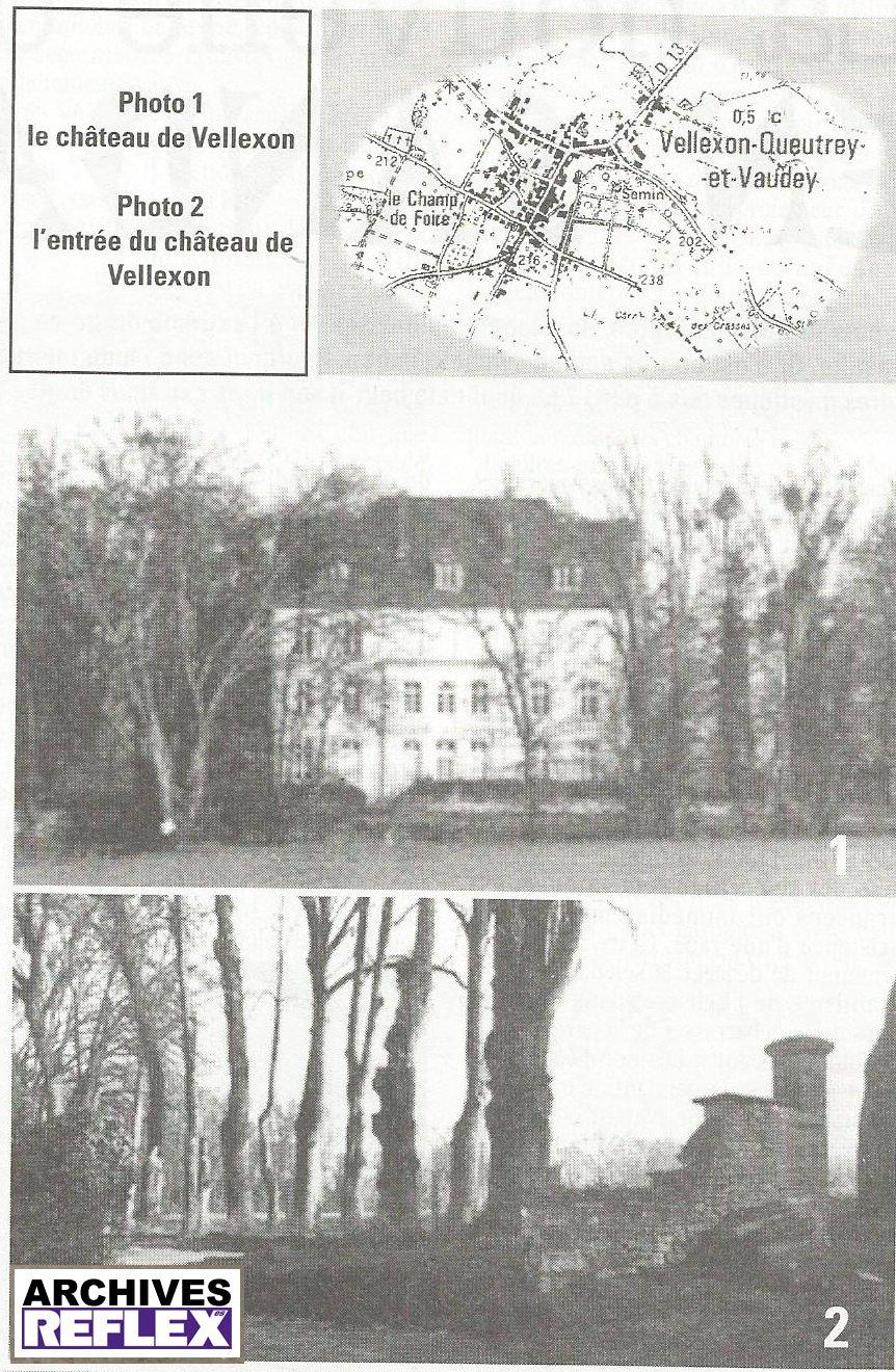 PNFE-chateau-3