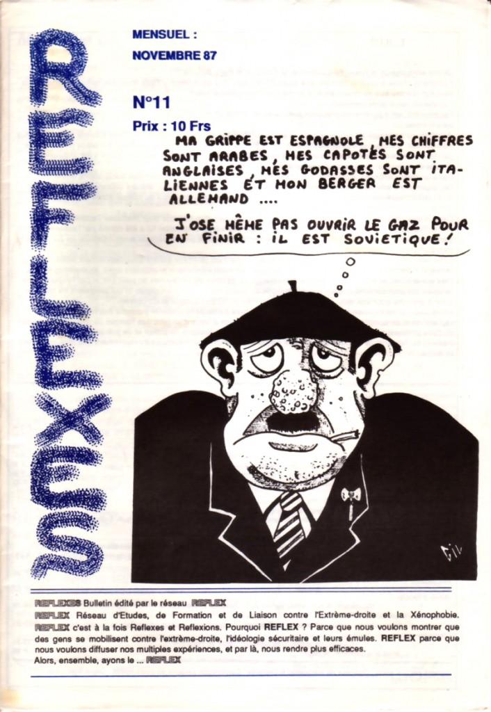 Reflexes0011