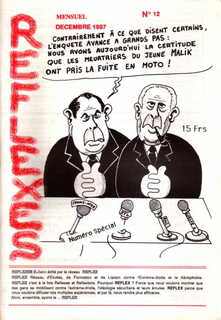 Reflexes0012
