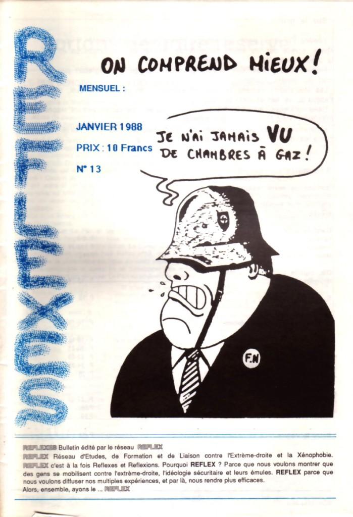 Reflexes0013