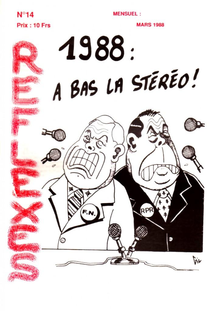 Reflexes0014