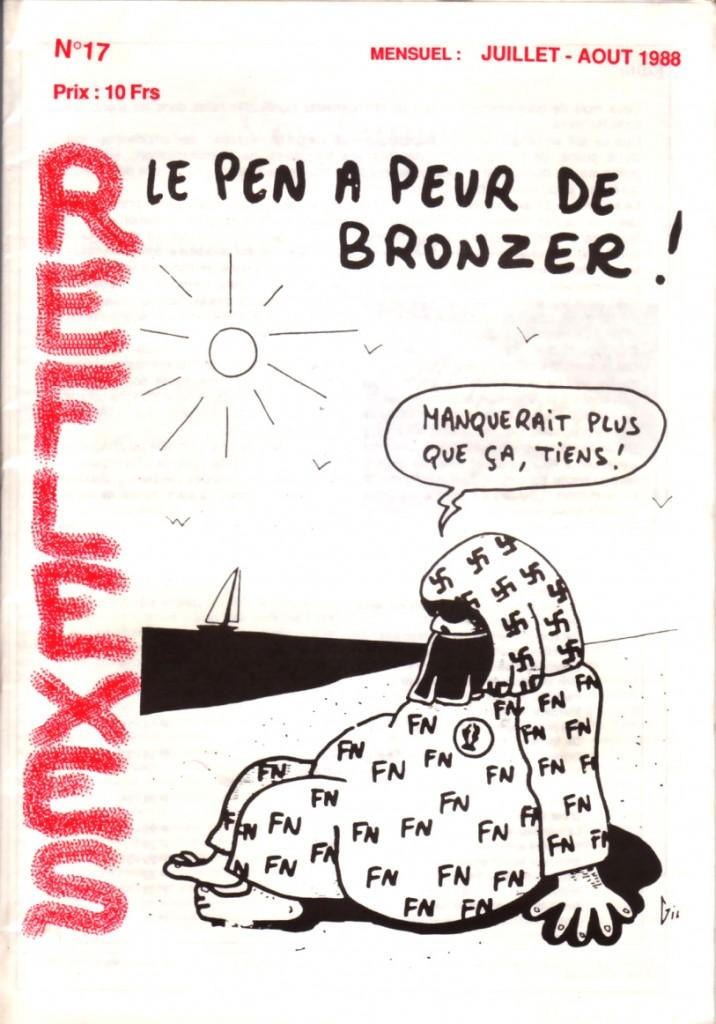 Reflexes0017