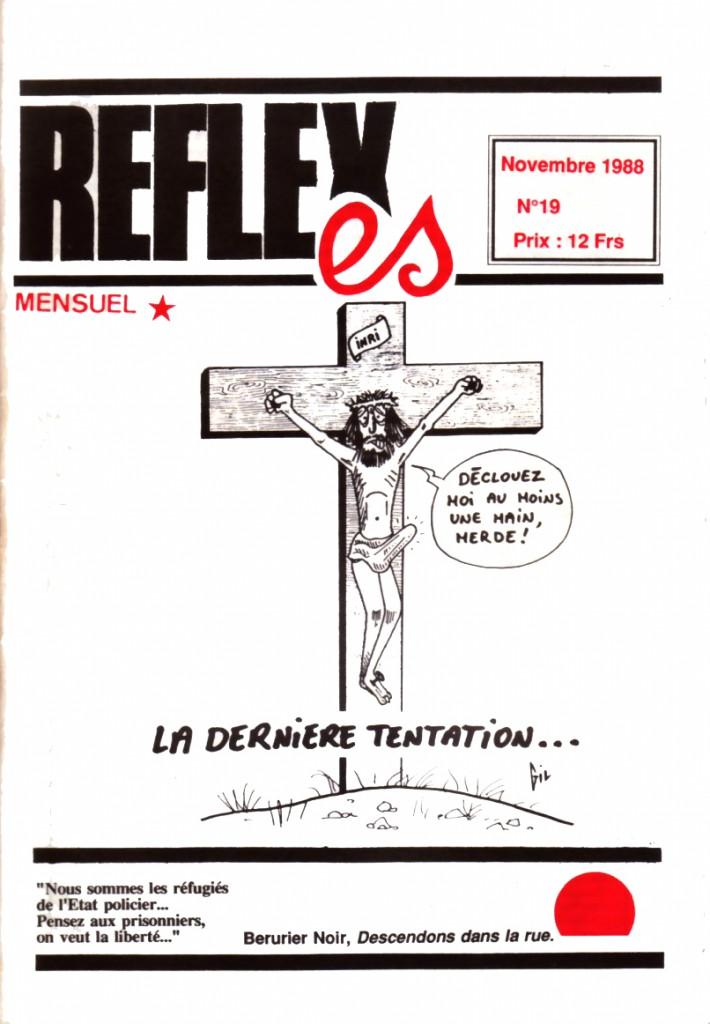 Reflexes0019