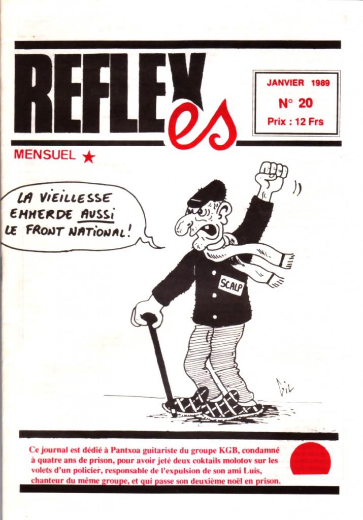 Reflexes0020