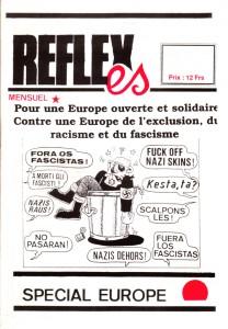 Reflexes0021