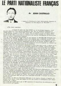 Jean_Castrillo_Militant