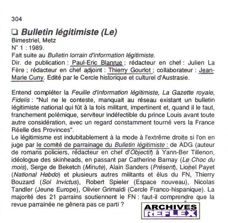 Bulletin_Legitimiste-2