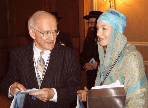 Faurisson_Renouf_Teheran2006