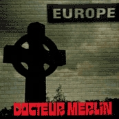 Docteur_Merlin-526e2