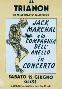 Marchal_et_Italie-5132f