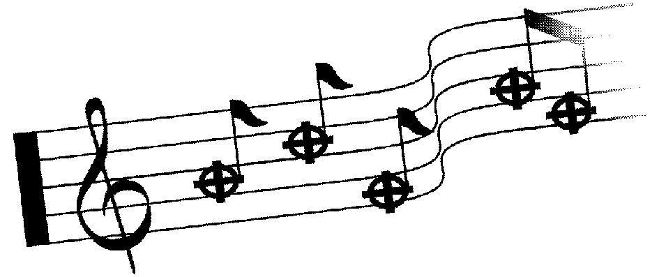 Notes-faf