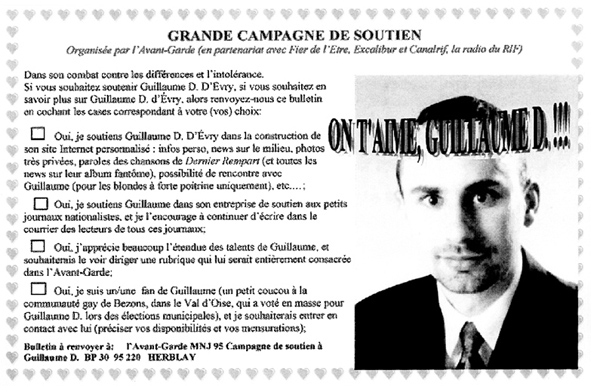 Campagne_Guillaume_D