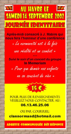 Journee_identitaire_normande-25a17