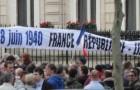 De l'apéro saucisson-pinard au rassemblement du 18 juin : retour sur une manipulation réussie du Bloc Identitaire