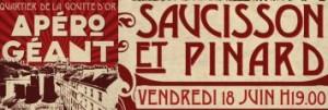 apero-saucisson-pinard