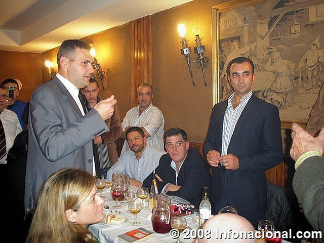 Benedetti_Infonacional2008