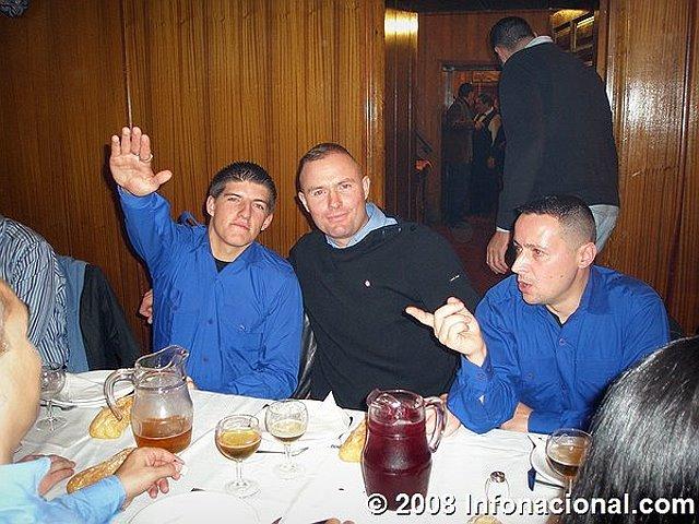 Gabriac_Infonacional2008